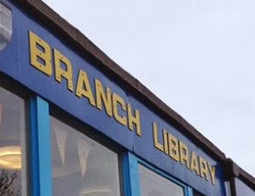 Snot, libraries and success
