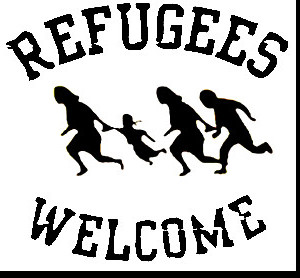 jeah-refugees-welcome-21
