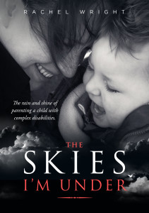 the-skies-i'm-under book